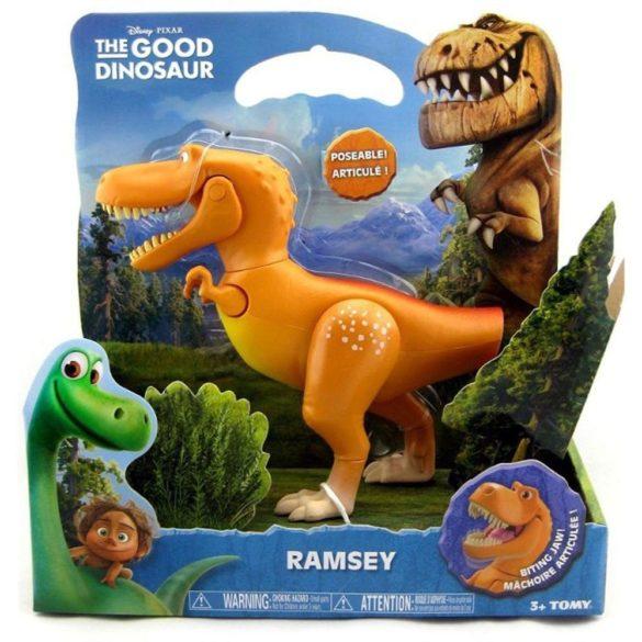 Jucarii Bunul Dinozaur Figurina Mare Ramsey 4