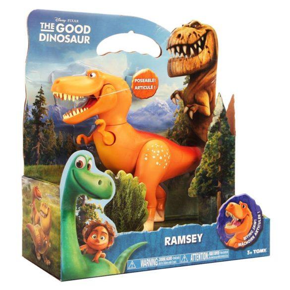 Jucarii Bunul Dinozaur Figurina Mare Ramsey 5