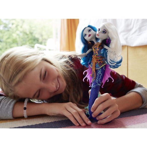Monster High Marele Recif Papusa Peri Pearl Serpentine 2