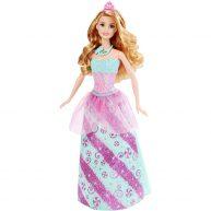 Papusa Barbie Printesa Dulciurilor