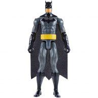 Figurina Batman 30 cm Mattel v2