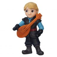Figurina Print Disney Little Kingdom Kristoff