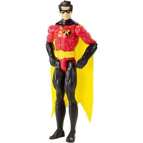 Figurina Robin 30 cm Mattel