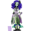 Monster High Papusa Amanita Nightshade 2
