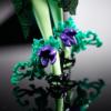 Monster High Papusa Amanita Nightshade 6