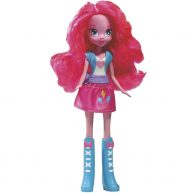 My Little Pony Equestria Girls Papusa Pinkie Pie