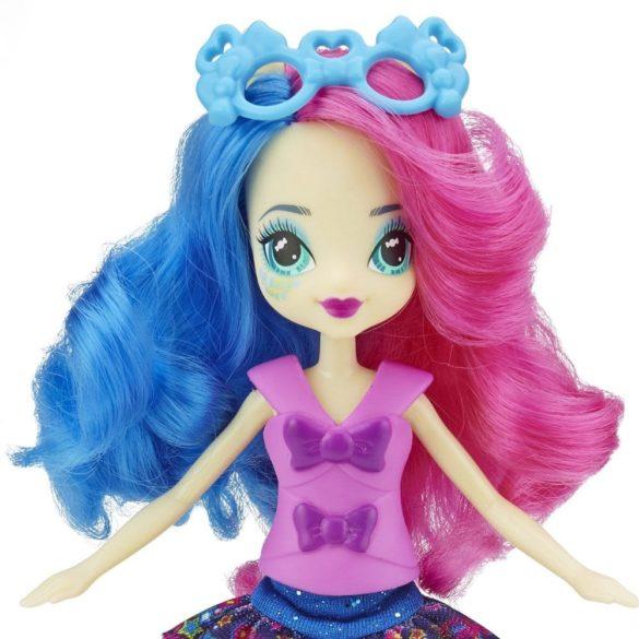 Papusa Sweetie Drops Equestria Girls My Little Pony Rainbow Rocks 3
