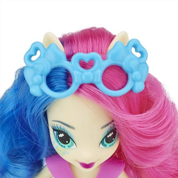 Papusa Sweetie Drops Equestria Girls My Little Pony Rainbow Rocks 4
