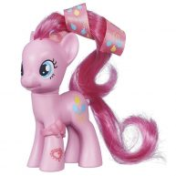 Ponei My Little Pony Bratara Magica Pinkie Pie