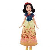 Printesele Disney Papusa Alba ca Zapada Stralucirea Roiala