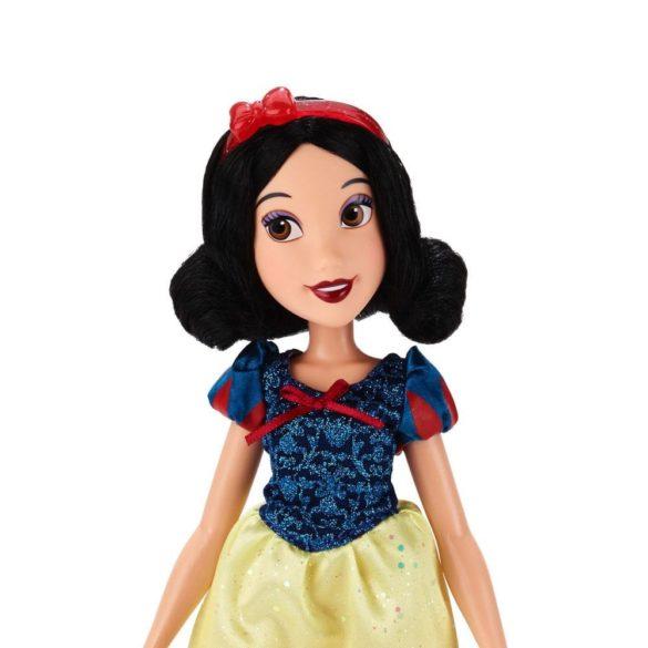 Printesele Disney Papusa Alba ca Zapada Stralucirea Roiala 4