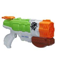 Pistol de jucarie cu apa Nerf Zombie Strike Dreadshot