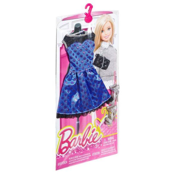 Hainute si Accesorii Papusa Barbie Pachet 1 3