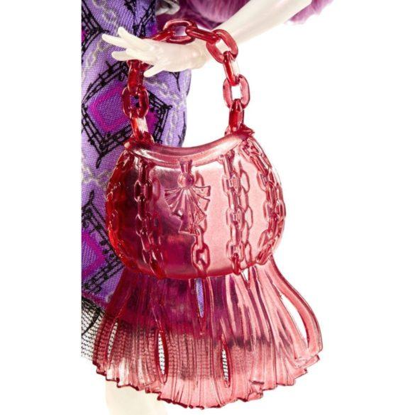 Papusa Ari Hauntington Monster High Prima zi de Scoala 3