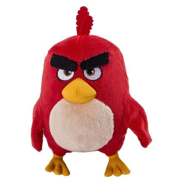 Plus Angry Birds Pasarea Rosie 1