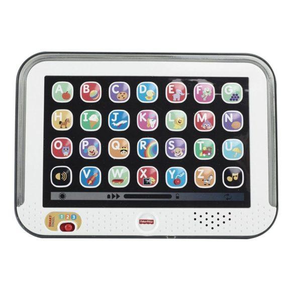 Tableta interactiva Smart Fisher Price 1
