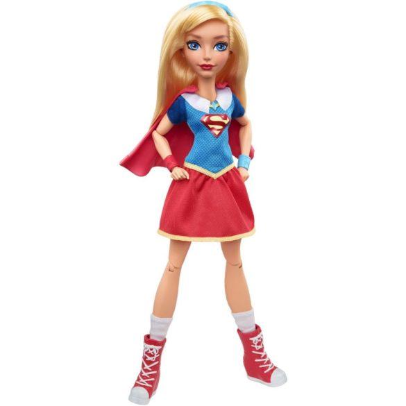 Papusa Supergirl DC Super Hero Girls 1
