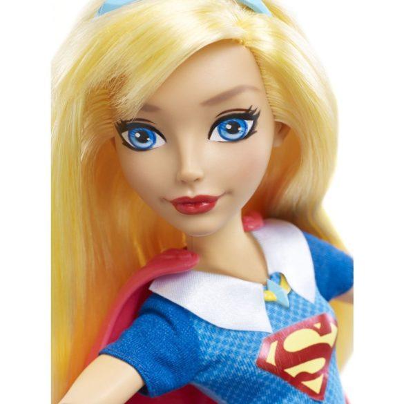 Papusa Supergirl DC Super Hero Girls 2