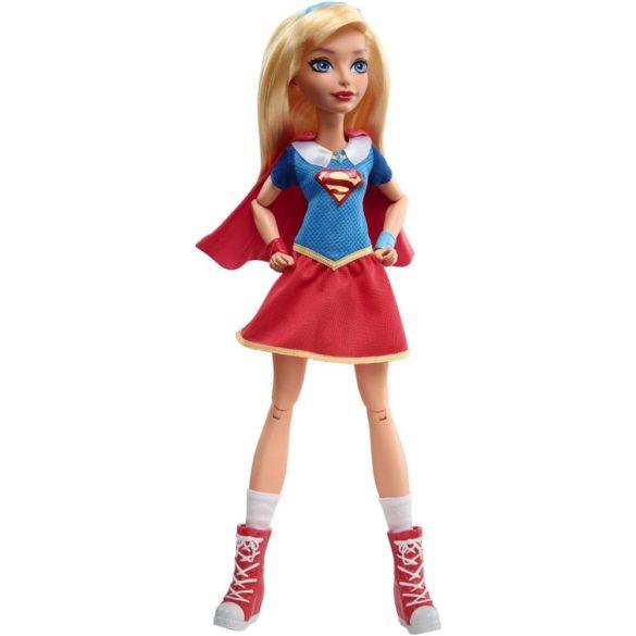 Papusa Supergirl DC Super Hero Girls 5