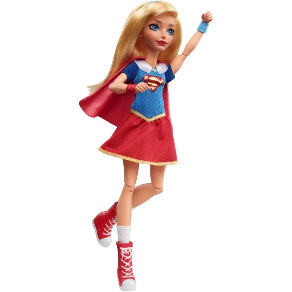 Papusa Supergirl DC Super Hero Girls 6