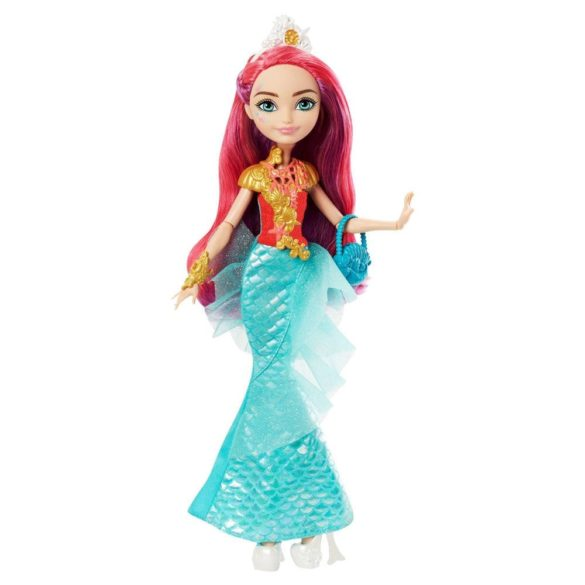 Papusa Meeshell Mermaid Ever After High 1
