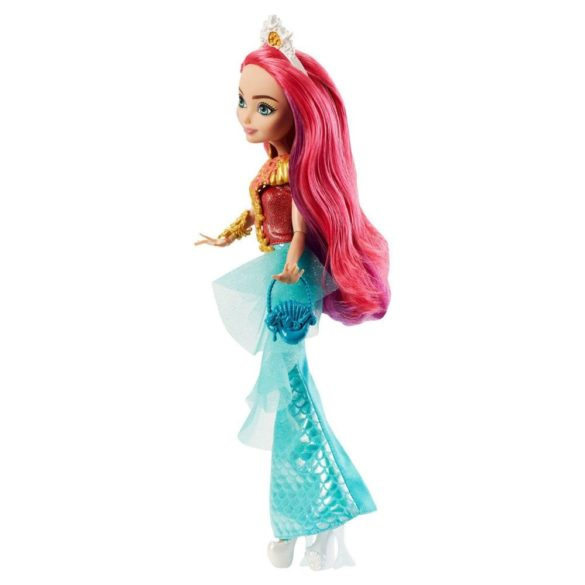Papusa Meeshell Mermaid Ever After High 2