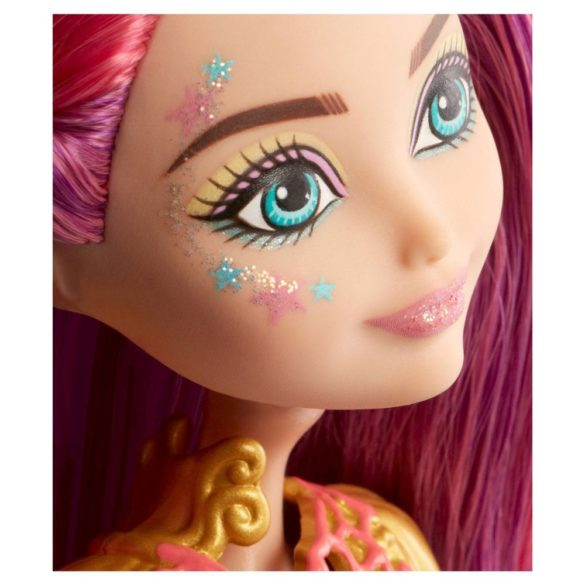 Papusa Meeshell Mermaid Ever After High 3