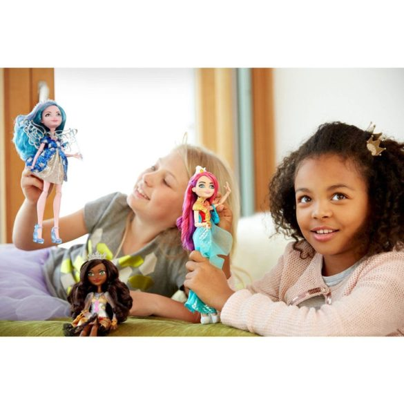 Papusa Meeshell Mermaid Ever After High 6