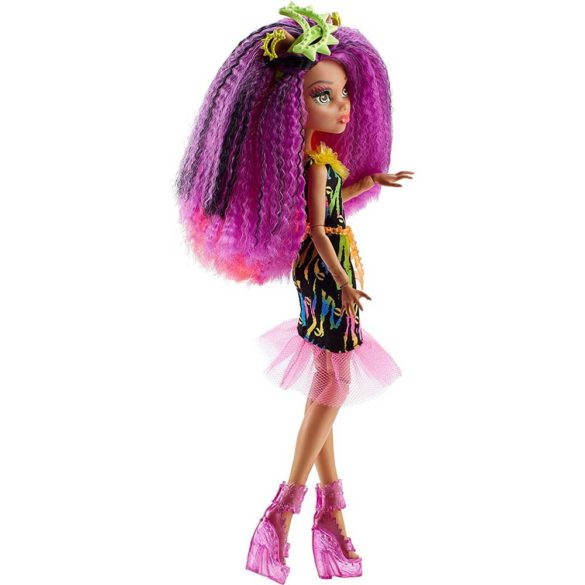 Monster High Electrified High Voltage 2