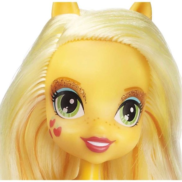 Papusa Applejack Equestria Girls My Little Pony 5