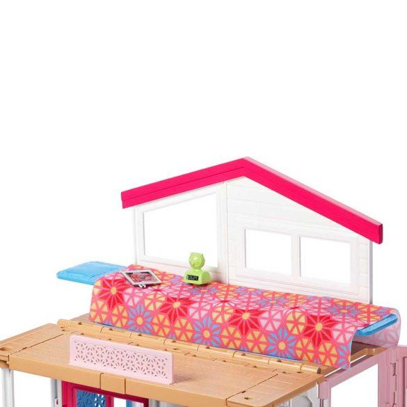 Casa de Papusi Barbie Cele Doua Povesti 6