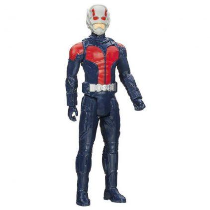 Figurina de Actiune Ant-Man Eroul Titan