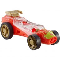 Hot Wheels Speed Winders Masinuta Band Attitude