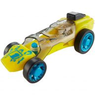 Hot Wheels Speed Winders Masinuta Dune Twister