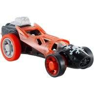 Hot Wheels Speed Winders Masinuta Power Twist