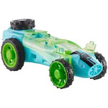 Hot Wheels Speed Winders Masinuta Rubber Burner