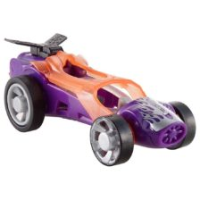 Hot Wheels Speed Winders Masinuta Wound-Up