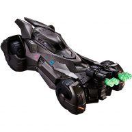 Masinuta Batmobile Lovitura Epica Batman V Superman