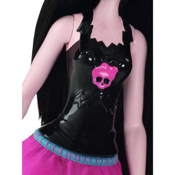 Monster High Colectia Majorete Papusa Draculaura 5