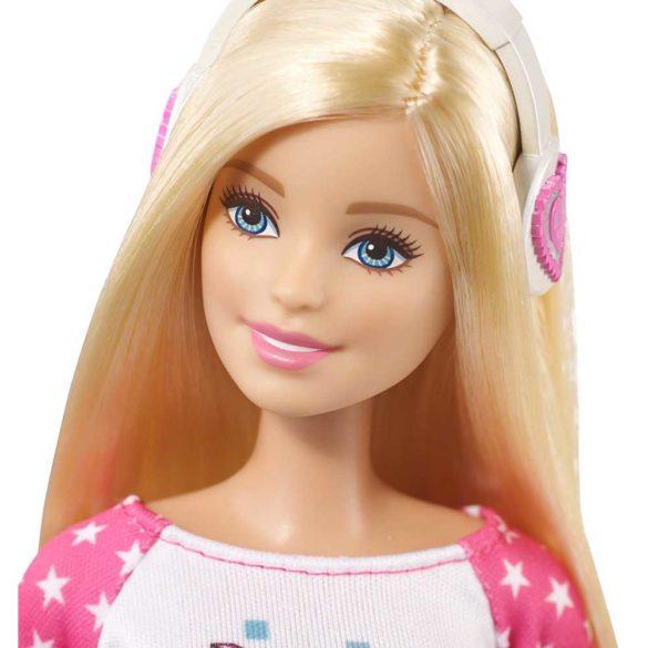 Papusa Barbie Eroul Jocurilor Video 3