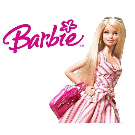 Papusi Barbie, accesorii, hainute si seturi de joaca