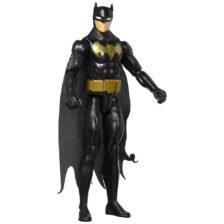 Figurina Batman Justice League