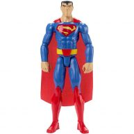 Figurina Superman Justice League