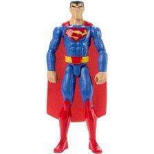 Figurina Superman Justice League