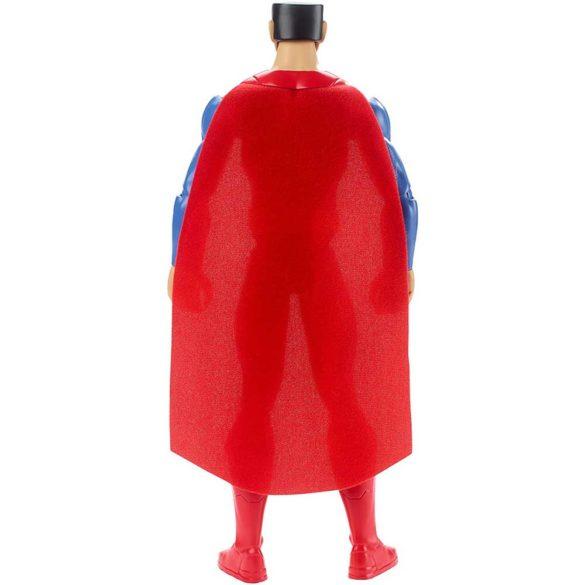 Figurina Superman Justice League 3