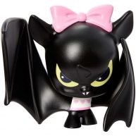 Monster High Figurina Pet Count Fabulous
