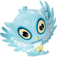 Monster High Figurina Pet Sir Hoots A Lot