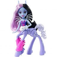 Monster High Fright-Mares Papusa Aery Evenfall