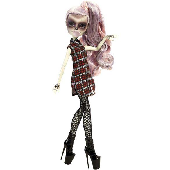 Monster High Papusa Zomby Gaga 2