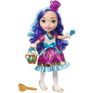 Papusa Uriasa Ever After High Madeline Hatter